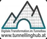 MUL_DigitaleTransformation_22